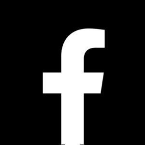 Lena Reifenhäuser @ Facebook